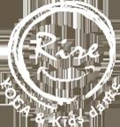 用賀のヨガスタジオ Rire
