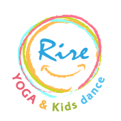 Rire YOGA & Kids dance