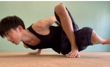 Movement Yoga